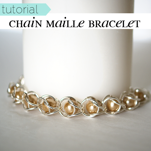 Chain-Maille-Bracelet-Tutorial5 (500x500, 274Kb)