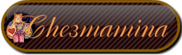 ert (259x78, 23Kb)