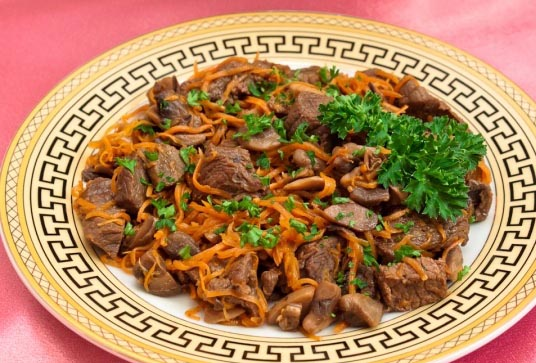 мусульманская кухня/1350946892_212_0134jmo_0185_ri1 (536x363, 92Kb)
