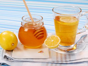 Limonnaja medovaja dieta dlja pohudenija (283x212, 17Kb)