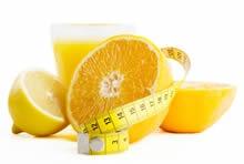 1308844687_dieta (220x148, 7Kb)