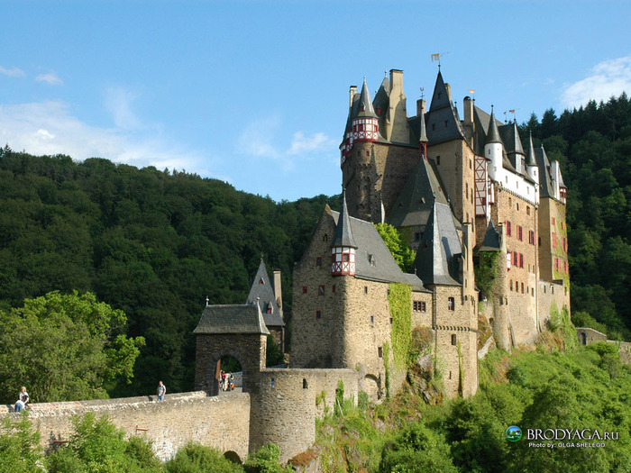 Burg_Eltz_castle_germany (700x525, 171Kb)