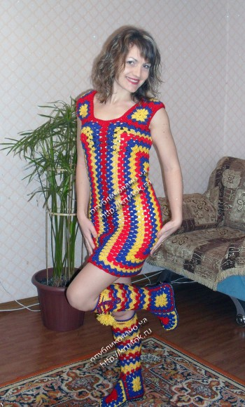 платье (350x580, 76Kb)