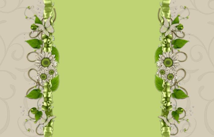 ромашки зел (700x450, 109Kb)
