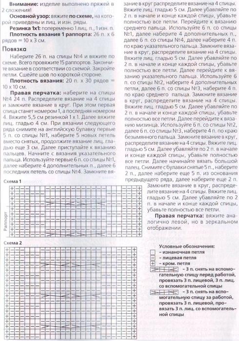 povaska-na-golovu-spicami2 (490x700, 184Kb)