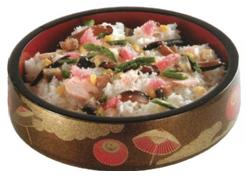суши (246x180, 71Kb)
