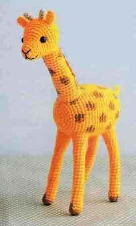 crochet-giraffe (270x450, 7Kb)