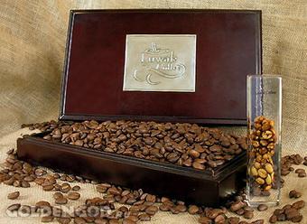 самый дорогой кофе (340x248, 50Kb)