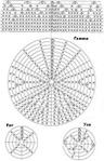 Превью crochet-giraffe-1 (452x700, 42Kb)