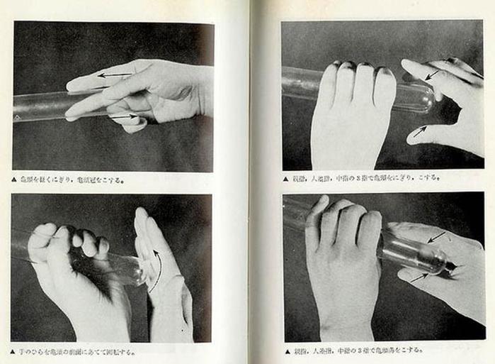 Япония,секс,немое,Пособие,Эротика,красивые фото обнаженных, совсем голых де