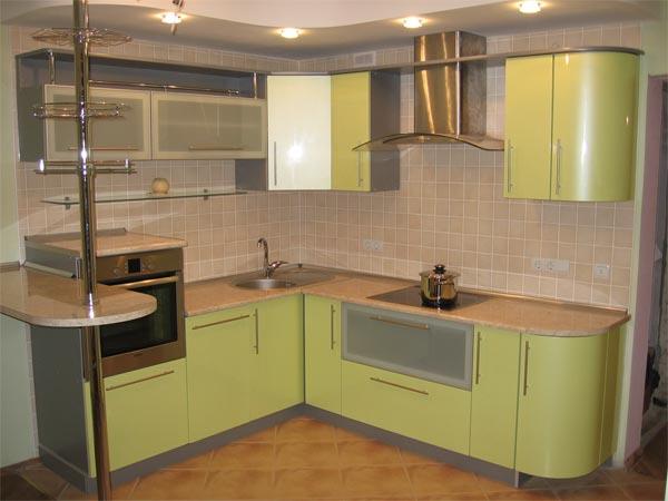 кухни4 (600x450, 36Kb)