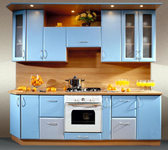 кухни19 (684x610, 279Kb)