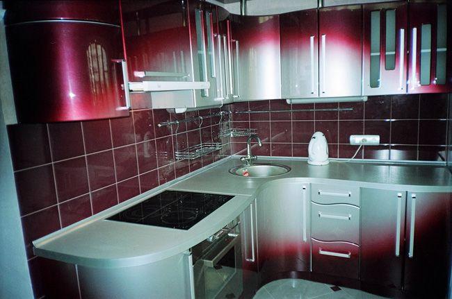 кухни10 (650x431, 48Kb)