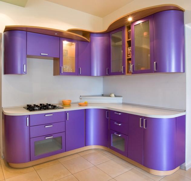 кухни7 (631x600, 73Kb)