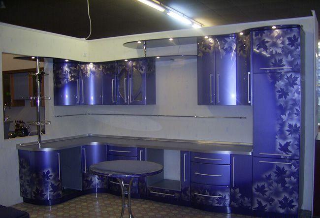 кухни11 (650x443, 44Kb)