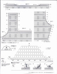Превью 2-2 (546x700, 107Kb)
