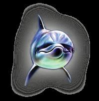 3996605_delfini4 (199x203, 42Kb)