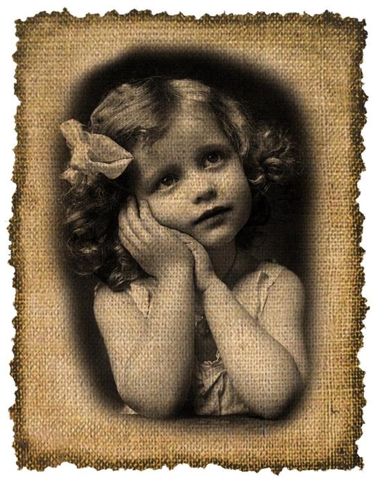 Черно белое копирование 22 фотография