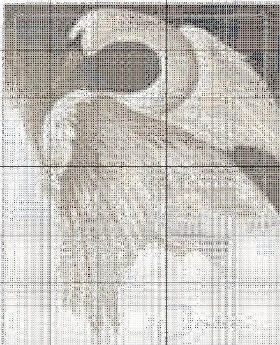v (568x700, 420Kb)