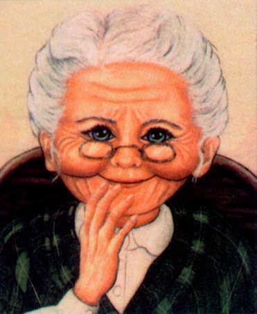 41112283_oldwoman (371x454, 21Kb)