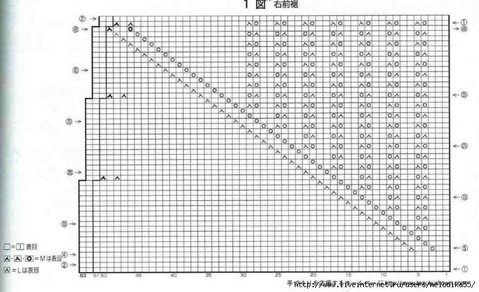 аы2 (700x426, 205Kb)