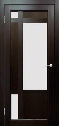 двери межкомнатные фото/3185107_mejkomnatnie_dveri_kypit (189x404, 19Kb)