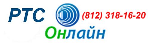 9f96919177d4d2e736a6b6435aa8c28e (500x149, 53Kb)