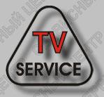 logo (149x138, 15Kb)