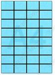 Превью paperdiv2 (154x209, 12Kb)