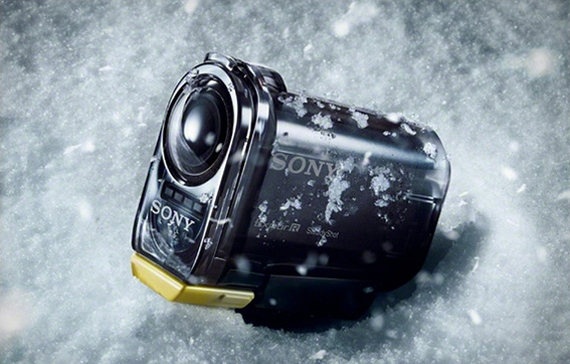 камерам GoPro (570x364, 143Kb)