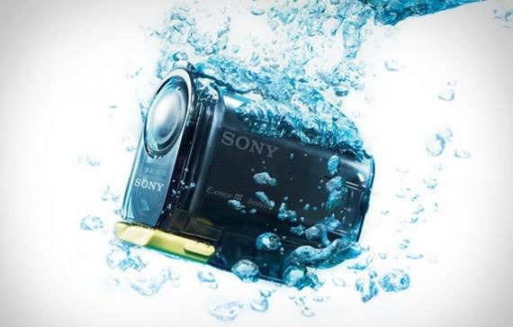 камерам GoPro2 (570x363, 118Kb)