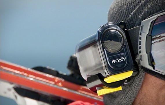 камерам GoPro5 (570x362, 115Kb)