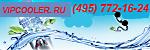 11111111111111 (150x50, 14Kb)