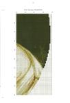 Превью 73 (476x700, 155Kb)