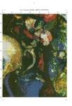 Превью 86 (476x700, 290Kb)