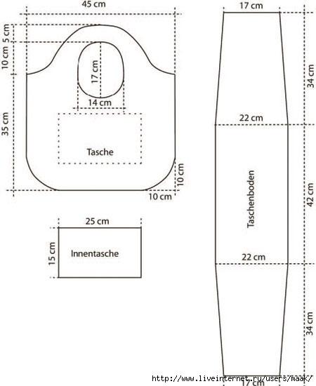 schnittmuster-2 (450x550, 75Kb)