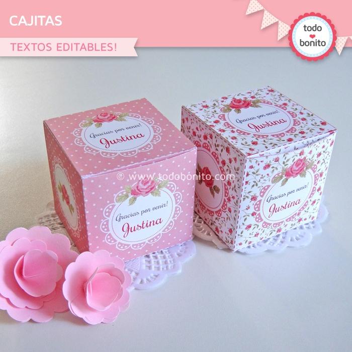 shabby-chic-rosa-moldes-cajitas (700x700, 299Kb)