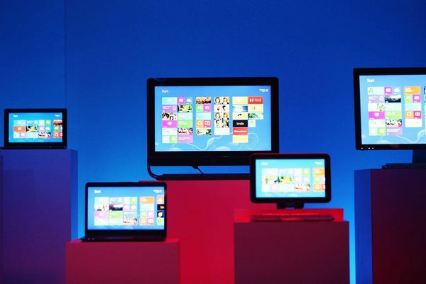 Windows 83 (600x401, 27Kb)