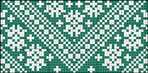 Превью 008a (500x246, 154Kb)