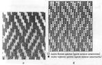 Превью i17 (556x354, 144Kb)