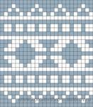 Превью norv19 (594x678, 167Kb)