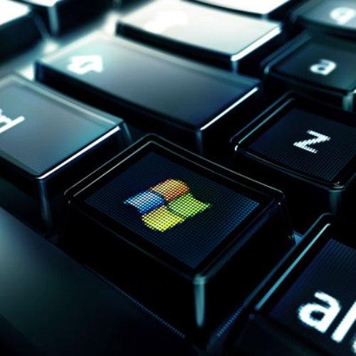 горячие клавиши. (500x500, 40Kb)