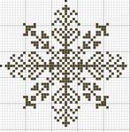Превью snowflake12 (500x508, 224Kb)