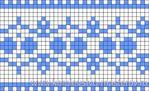 Превью sr45 (595x363, 184Kb)