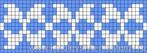 Превью uzk82 (587x211, 113Kb)