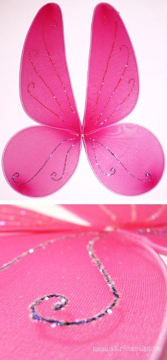 decoracion-alas-mariposa-4 (325x700, 163Kb)