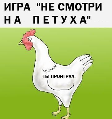 podborka_28 (362x384, 18Kb)