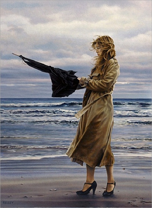 windswept-paul kelley-_thumb (510x700, 253Kb)