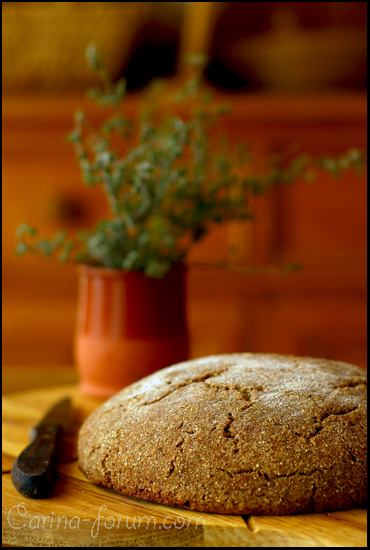 Hapan ruisleipa – Ржаной хлеб с тмином/3414243_hapanleipa (370x550, 201Kb)