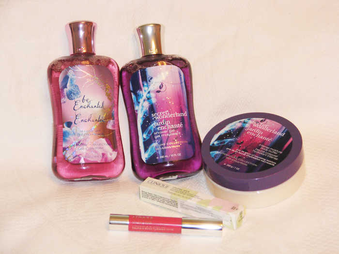 Bath & Body Works/3388503_Bath__Body_Works (700x525, 362Kb)